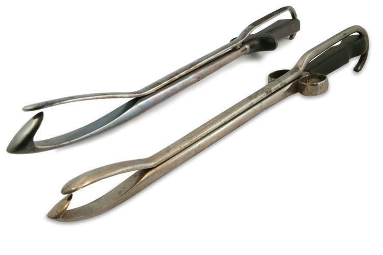 farming tools 1700s